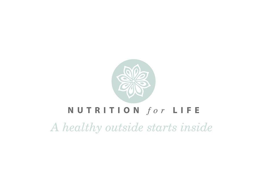 N4L_Logo3.jpg