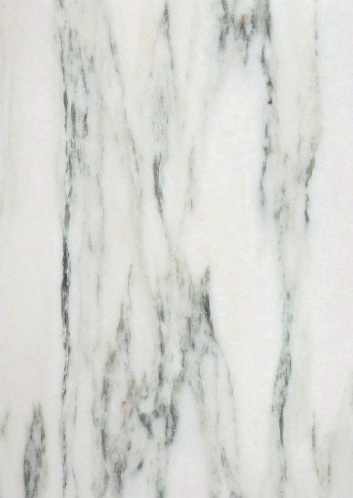 02_white-green.jpg