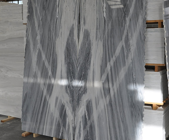 Helleni Company Of Marble