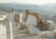 quarryslide7.jpg