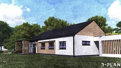 Rodinný dům Projekt 1.jpg