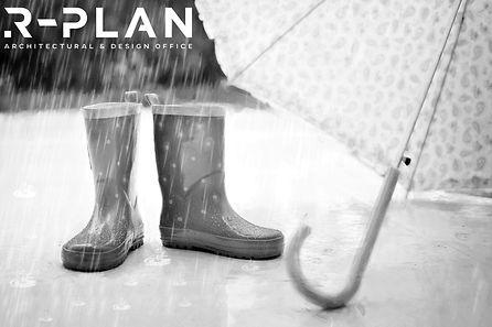 odborné posudky dotace dešťovka.jpg