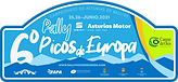 placa_rallypicosdeeuropa_2021.png