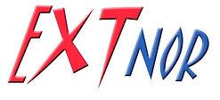 logo extnor.jpg