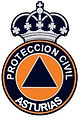 logo pc[1310].jpg