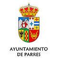 AYTO DE PARRES.jpg