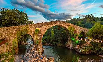 cangas-de-onis-puente-t.jpeg