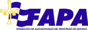 Logo FAPA.jpg
