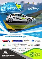 cartel_rallypicosdeeuropa2021.jpg
