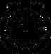 clock-152067_640.webp