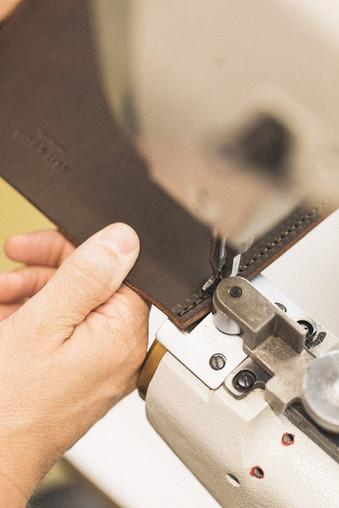 LEITHELD_2019_DOKU_MANUFACTORY_Sewing_di
