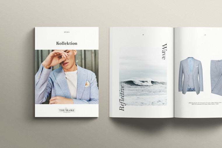 Cover + Innenteil (ohne 2020).jpg