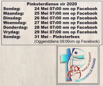 Pinkster%202020a_edited.jpg