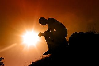 gebed.jpg