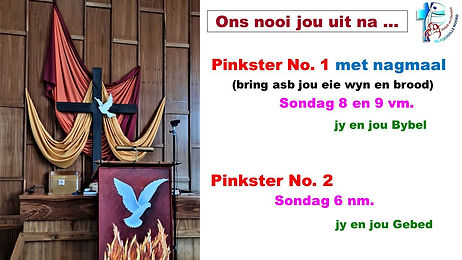 Pinkster 1&2.jpeg