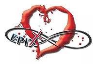 Epix Logo.JPG