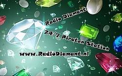 http://www.radiodiamant.nl/