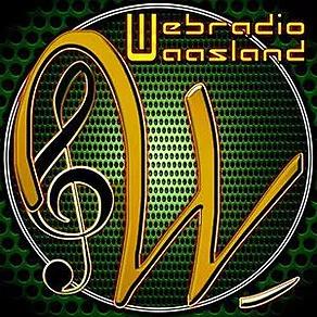 Logo WrW-300x300.webp