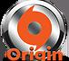 icon-origin-15.webp