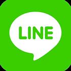 line-20-226544.png