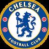 Chelsea Logo-min.png