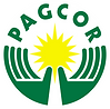 PAGCOR-min.png