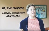 Capture Eve Engerer.JPG