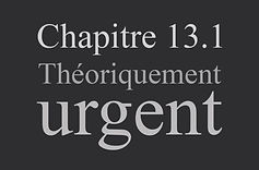 chapitre_13.1_-_théoriquement_urgent.jpg