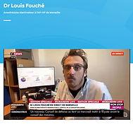 Dr Louis Fouché - reinfocovid.fr.JPG