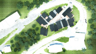 gatypic - Le Village de Belledonne - ETE - Image (13).jpg