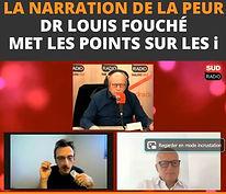 Louis fauché sud radio.JPG