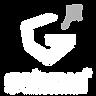 Gatypic_Logo_UE.png