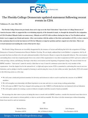 Updated CDA Statement.png