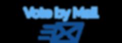 LogoMakr_6mE58t.png