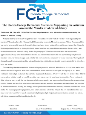 Copy of Press Release.png