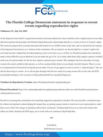 Women's Caucus Statement 7_1.png