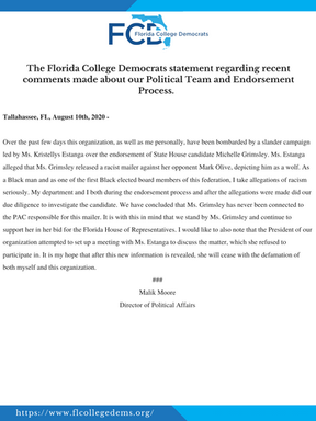 Copy of Endorsement Statement (1).png