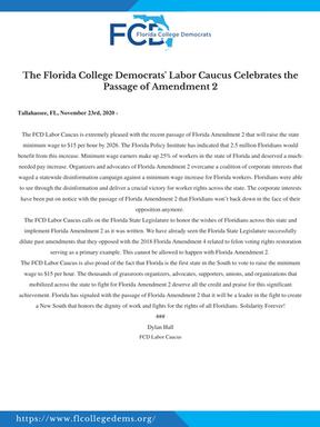 FCD Labor Amendment 2 Statement (1).png