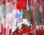 _DSC3321_bea_frei_web.jpg