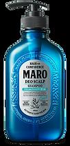 deo-scalp-shampoo.png