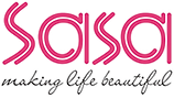 logo-sasa.png