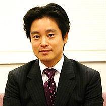 Nobutsuna-Sasaki.jpg
