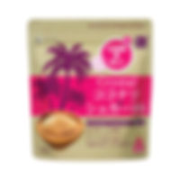 product12.jpg