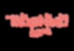 tokyoninki new logo-01-crop-u435.png