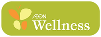 wellness logo.png