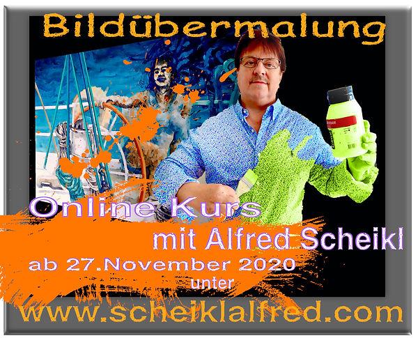 mit Alfred Scheikl.jpg