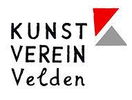 KV-Velden 500x400.jpg