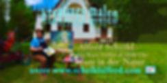 kreatives malen 2020 Velden 2 Villa Rehb