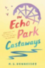 castaways cover.jpg