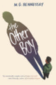 OtherBoy high res.JPG